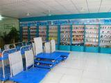 Shop picture4