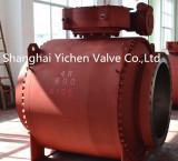 "48"" ball valve"