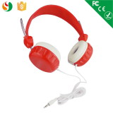 Beer Cap Headphone LX-144C