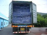 Loading Photo 7
