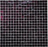 Glass Mosaic Building Material for Home Decoration, Project (Df62)