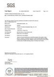 CAN16-064034-03_ML_GZIN1604015439PC_F