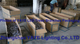 YAYE Packaging Photos of LED Tree Lights