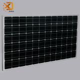 Solar Panel for Solar System