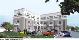 Government Project in Lagos,Nigeria01