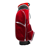 Light Weight Nylon Golf Bag