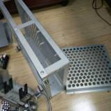 metal box,metal case,matel cabinet