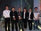 Shanghai International Professional Lighting Sound Exhibition