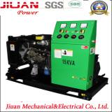 China Good Engine Yangdong Diesel Generator