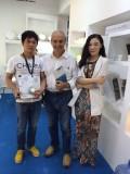 19th Gangzhou Iternational Lighting Exhibition 00