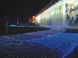 Suzhou Ligongdi Park project