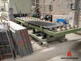 Production Equipment ---- Auto Polishing Machine