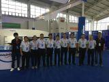 Shenyang Fair