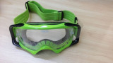 customers products show-mx goggles