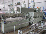 Bubble Film Making Machine With Auto Cutter