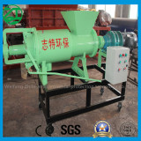 Animal Solid Liquid Manure Separator