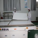 Laminating Machine of Solar Panel