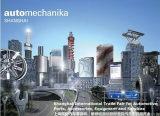 2014 Shanghai Frankfurt Automechanika