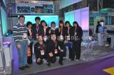 2011 Guangzhou Light fair