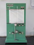 equipment(6)