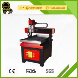 QL-6060 metal cnc router