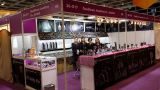2016 Mar HongKong Jewelry Fair
