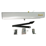 ANNY Q1207 automatic swing door operator
