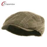 Lvy cap