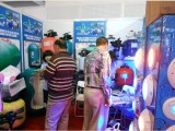 2012 China Import and Export Fair