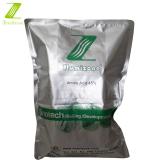20kg Aluminum Foil Bag