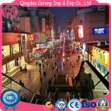 Qingdao Taidong Waiking Street