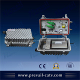 Optical Receiver (WR1002JS)