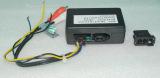 BENZ/Prosche Optical Amplifier Decoder