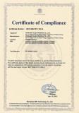 IEC 60950-1 for desktop power supplies