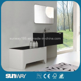 2015 New fashion Hot Selling Modern Bathroom Cabinet