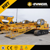 Peru - 2 Units XCMG Crawler Crane QUY55