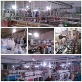 workshop pvc