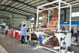 Workshop - Patch Handle Making machine