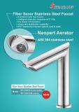 Fiber Sensor Faucet