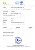 CI Flake 2 PAHs (page 1)