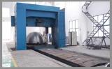 CNC Planer Milling Machine
