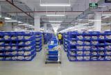 Our Storage