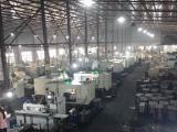 Camshaft work shop