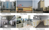 ShanDong TianJiu Group