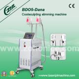Anti-Cellulite Vacuum Cryolipolysis Slimming Machine BD05