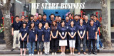 WE-START-BUSINESS