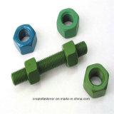 thread rods A193-B7+A194-2H/A193-B7M+A194-2HM