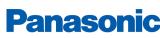Main customer 01-Panasonic a/c