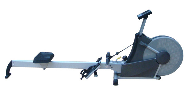 Commercial Rowing Machine / HT-5000