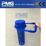 5 liters PET bottle preform